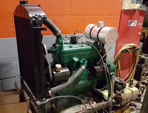 Kubota V1305 Diesel Engine : Kubota v wiring diagram get free image about