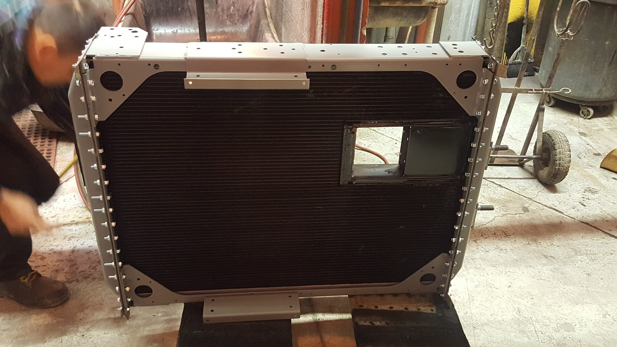 Electric Motor And Repair In Nv